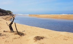 90 Mile Beach Australia
